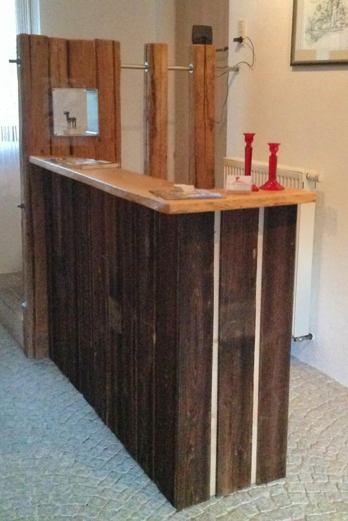 altholz lehnerkreativ. Black Bedroom Furniture Sets. Home Design Ideas